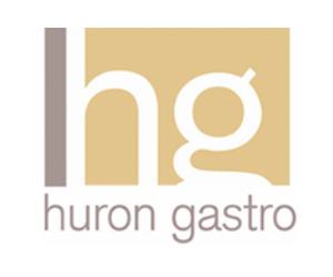 huron-gastro-center-for-digestive-care