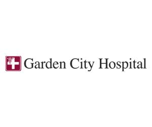 Garden City, MI